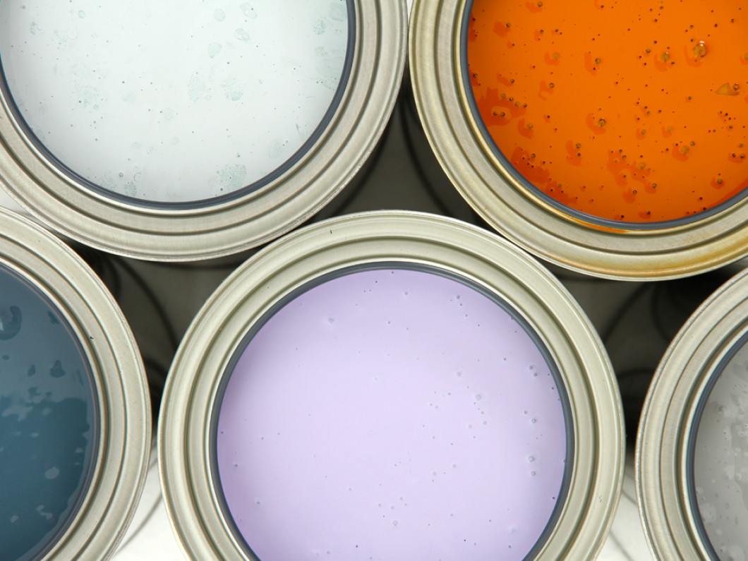 3 reasons to hire local painters